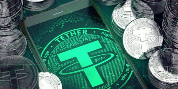 na-binance-prishlo-tether-na-1-milliard-dollarov