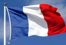 francija-planiruet-odobrit-pervye-ico-i-kriptovaljutnye-kompanii
