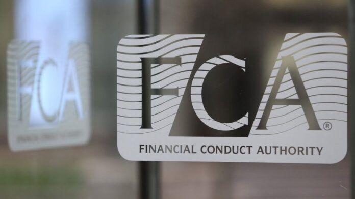 fca-predstavilo-okonchatelnuju-versiju-rukovodstva-po-kriptoaktivam