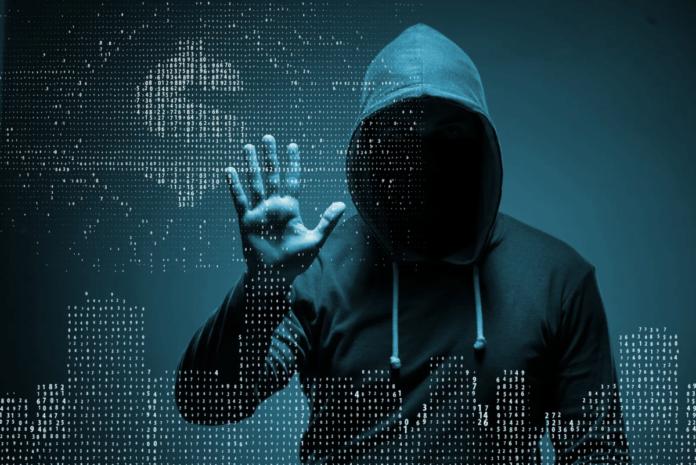 hakery-vzlomavshie-binance-postepenno-obnalichivajut-ukradennye-sredstva