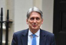 ministr-finansov-velikobritanii-filipp-hammond-po-povodu-libra-dolzhny-reshat-reguljatory-a-ne-politiki