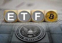 vaneck-etf-bitcoin-budet-sposobstvovat-rostu-amerikanskoj-jekonomiki