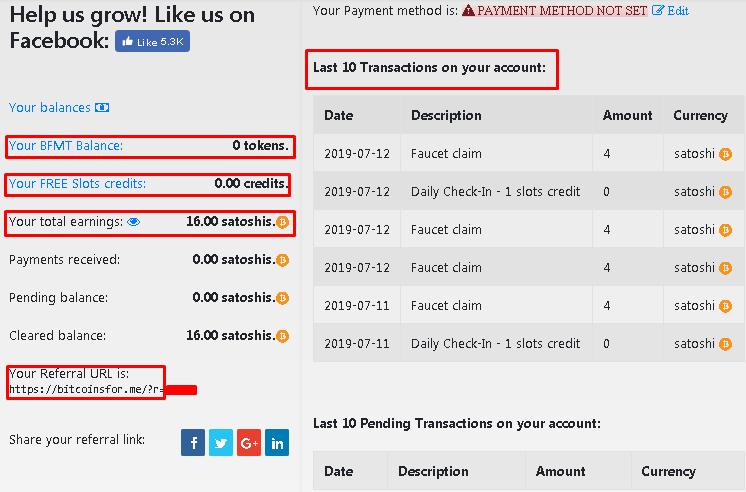 Bitcoinsfor-referral