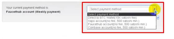 Bitcoinsfor-sposob-vivoda-sredstv