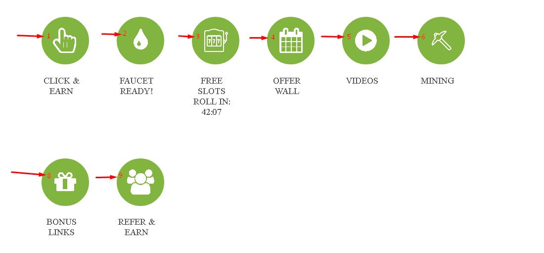 Bitcoinsfor-zarabotok