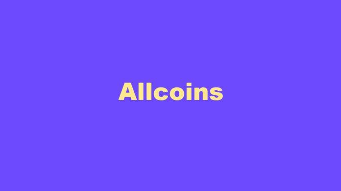 allcoins кран
