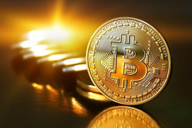 glavnyj-jekonomist-ecb-bitcoin-jeto-ne-valjuta
