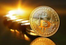 iz-za-infljacii-v-10-000-000-venesujelcy-aktivno-pokupajut-bitkoiny
