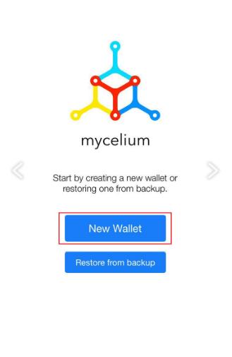 mycelium-iso