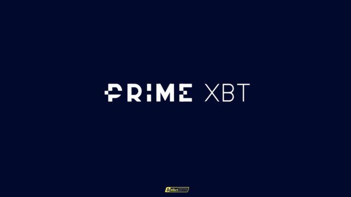 primexbt биржа