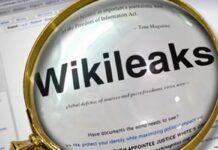 46-mln-dollarov-v-btc-poluchila-wikileaks-za-rassekrechivanie-informacii