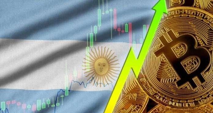 uchityvaja-devalvaciju-peso-na-30-argentincy-skupajut-bitkoin