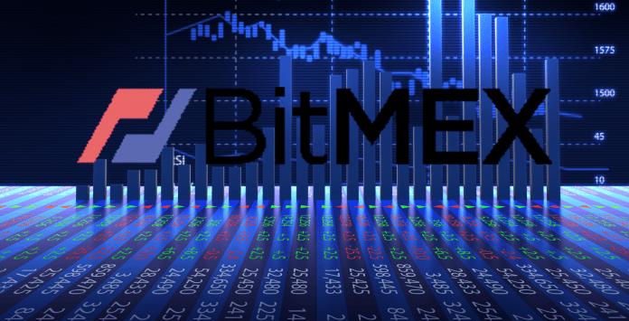 dostup-k-kriptobirzhe-bitmex-ogranichen-dlja-zhitelej-11-stran