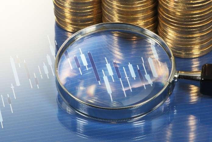 analiticheskaja-firma-chainalysis-monitorit-podozritelnye-tranzakcii-po-15-cifrovym-aktivam