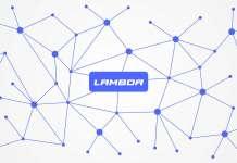 криптовалюта LAMBDA