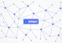 криптовалюта Nash Exchange