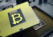 bitkoin-majnery-besplatno-budut-otaplivat-doma-v-sibiri