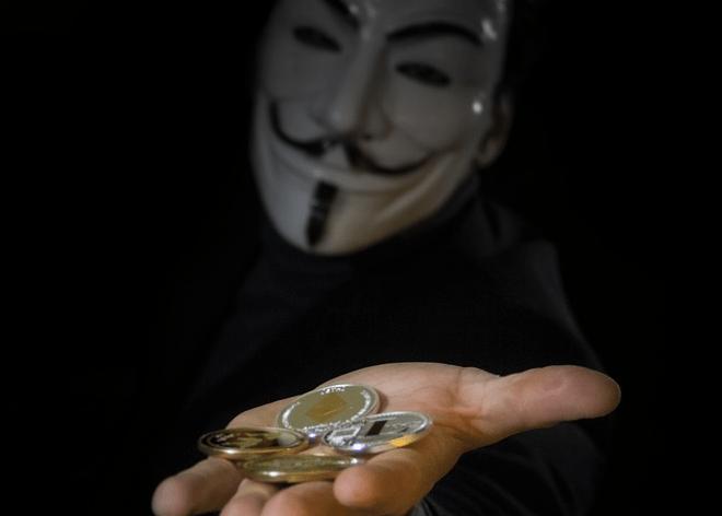 vlasti-shtata-mjerilend-uchastvuet-v-operacii-cryptosweep