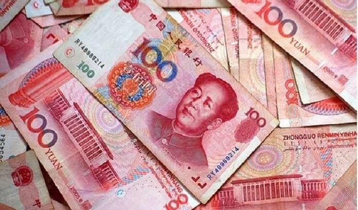 kitajskoe-pravitelstvo-vypustit-cifrovoj-juan-v-nojabre-chtoby-obojti-libra