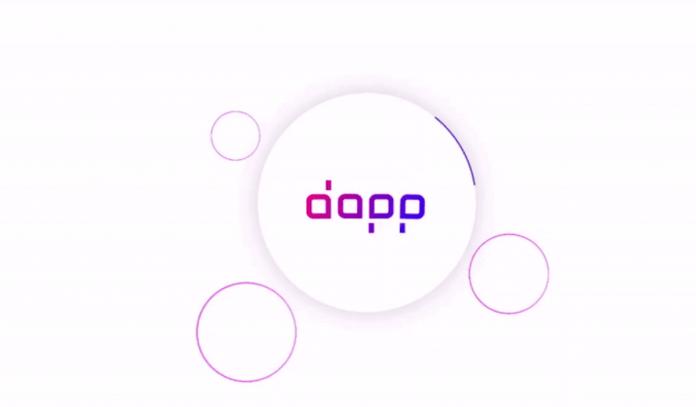что такое dApp
