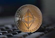 neizvestnyj-kit-peremestil-20-000-ethereum-s-binance-v-anonimnyj-kriptokoshelek