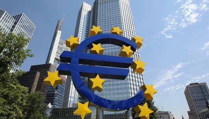 evropejskij-centrobank-obnarodoval-otchet-o-stabilnyh-monetah
