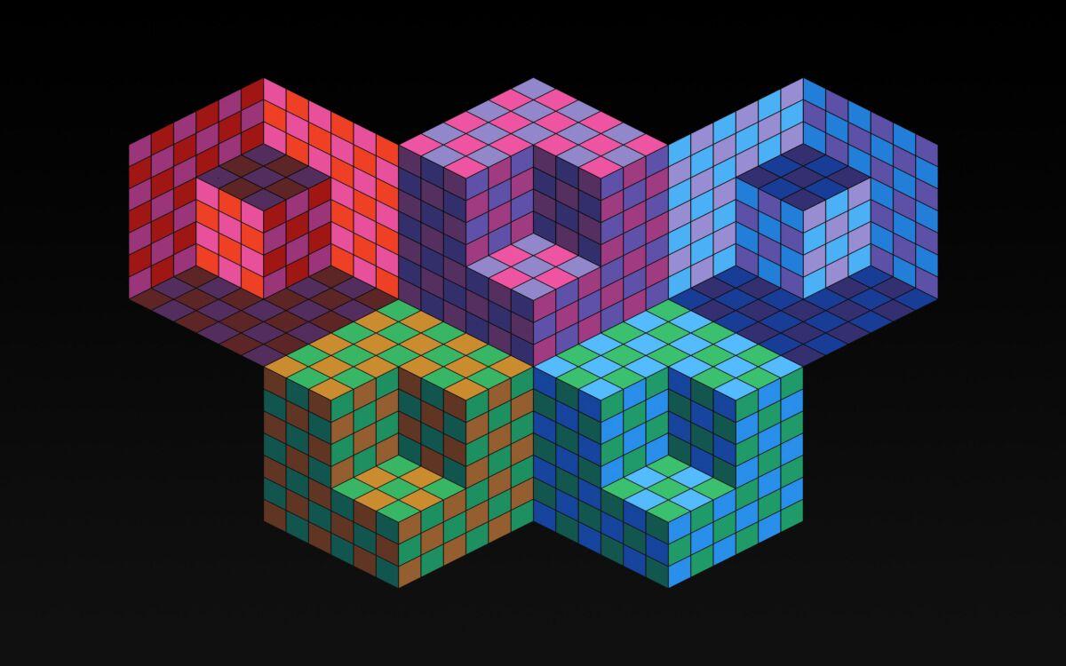 3d-grafica