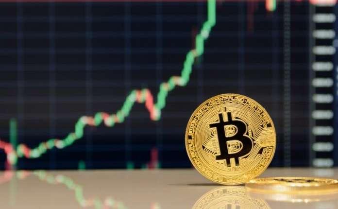 analitik-nikolas-merten-bitcoin-dostignet-15-20-tysjach-dollarov-cherez-paru-nedel