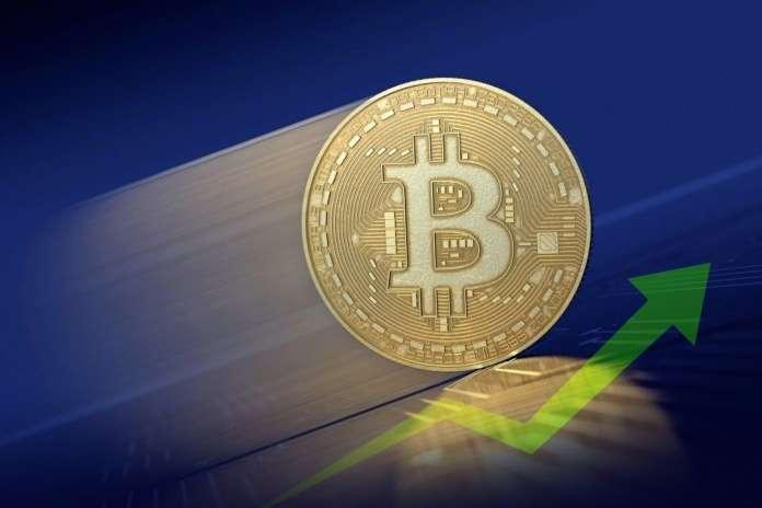 bitkoin-dostignet-20-tysjach-dollarov
