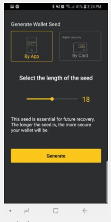 coolwallet-seed-phrazi