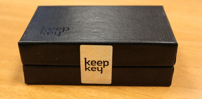 korobka-koselka-keep-key
