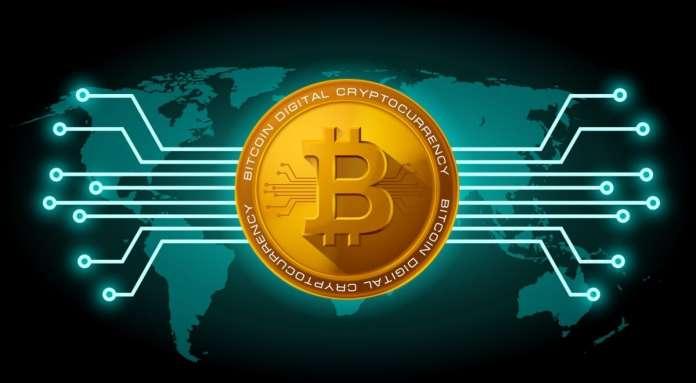 casa-zapuskaet-servis-node-monitor-dlja-povyshenija-rabotosposobnosti-bitkoin-seti