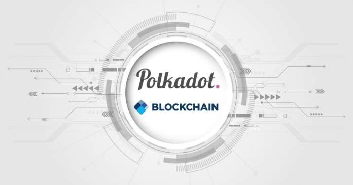 blockchain-com-dobavit-polkadot-v-kriptokoshelek