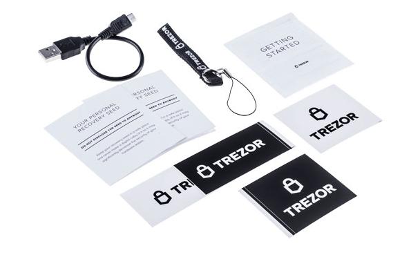 trezor-one-komplekt