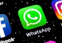 whatsapp-planiruet-zapustit-cifrovye-platezhi-v-indonezii