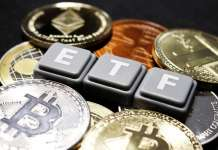 cboe-vaneck-i-solidx-otozvali-zajavku-na-zapusk-etf-bitkoina