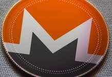 Криптовалютная биржа Upbit объявила о делистинге монет конфиденциальности из-за проблем с отмыванием средств