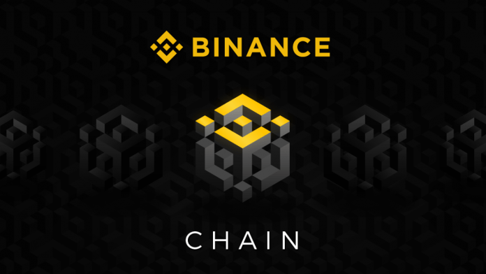 v-binance-chain-proshel-pervyj-masshtabnyj-hardfork
