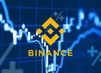 binance-investiruet-v-kitajskij-kriptovaljutnyj-startap-mars-finance