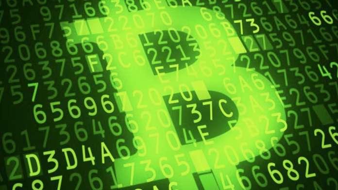 bitcoin-com-pri-podderzhke-rodzhera-vera-gotovitsja-k-zapusku-fjuchersnogo-kontrakta-na-bch