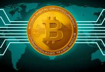 massovyj-interes-k-bitkoinu-upal-rynochnaja-ustalost