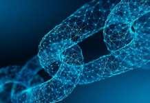 tureckoe-pravitelstvo-planiruet-zapustit-nacionalnuju-blockchain-infrastrukturu