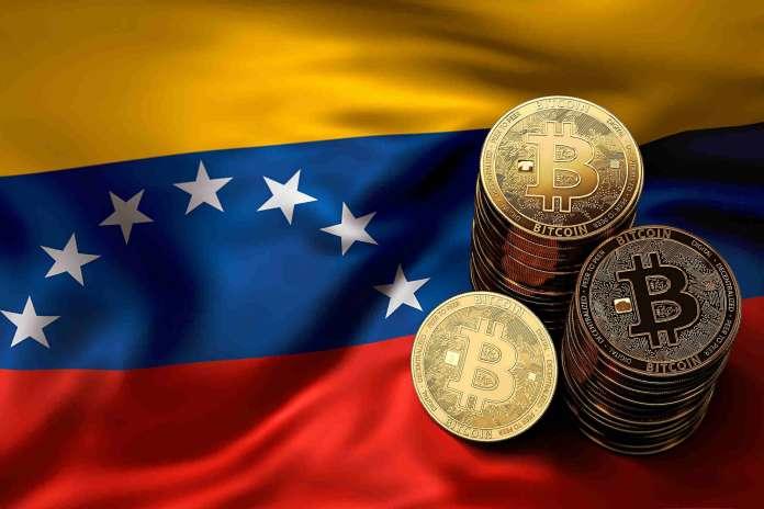 v-venesujele-zafiksirovan-novyj-rekord-po-torgovle-bitkoinami