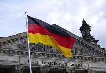 pravitelstvo-germanii-ne-budet-odobrjat-libra