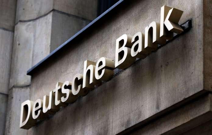krupnejshij-bank-germanii-prisoedinilsja-k-blokchejn-seti-jpmorgan