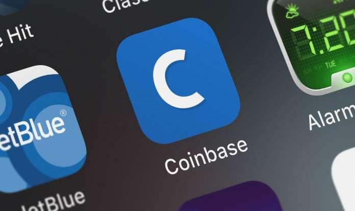Coinbase планирует добавить поддержку 17 криптовалютCoinbase планирует добавить поддержку 17 криптовалют