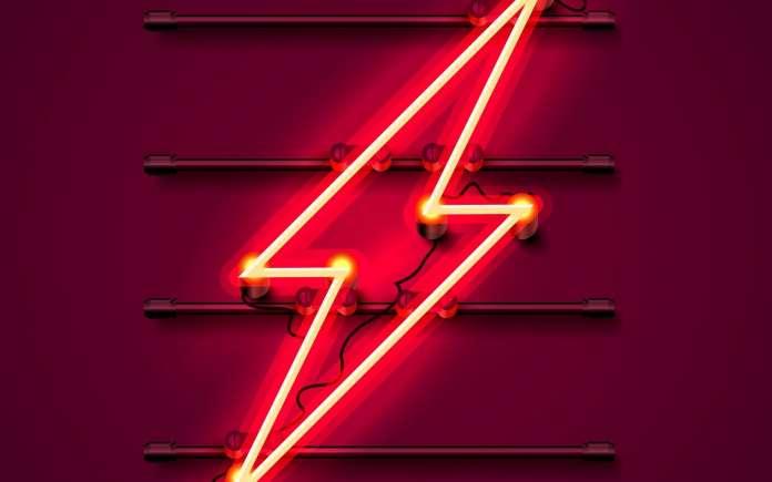razrabotchiki-lightning-network-preduprezhdajut-ob-oshibkah-kotorye-mogut-privesti-k-potere-bitkoinov
