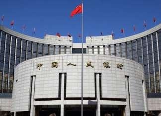 predstavitel-narodnogo-banka-kitaja-otmetil-chto-cifrovoj-juan-pohozh-na-libra-facebook