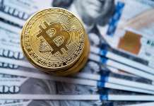weiss-ratings-u-treh-kriptovaljut-luchshe-tehnologija-chem-u-bitkoina