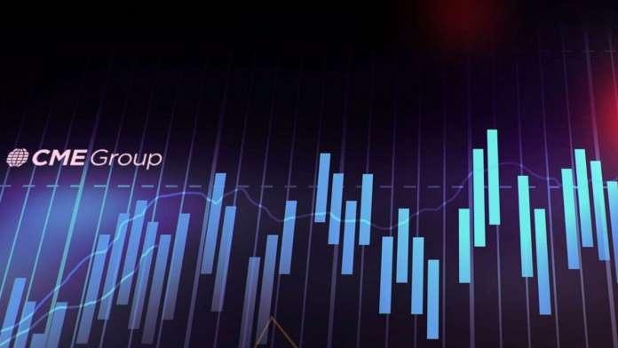 CME Group запустит опционы на биткоин-фьючерсы в начале следующего года